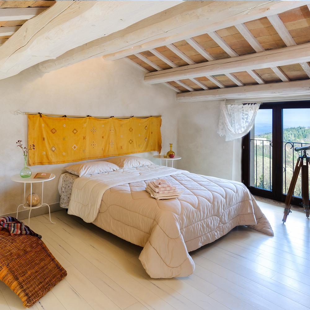 Suite Lindoro